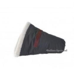 Slaapzak Grey Tail Voyager kleur groen