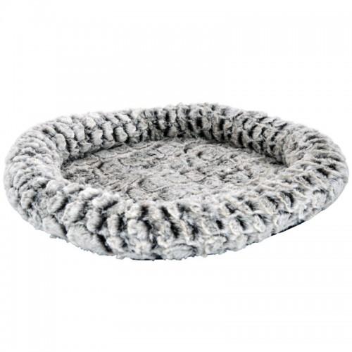 Jack and Vanilla Snakeskin Basket Donut, 40 x 45 cm