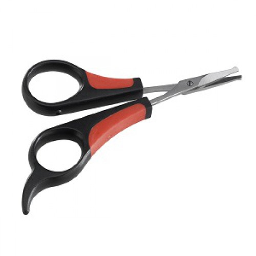GRO 5997 HAIR SCISSORS