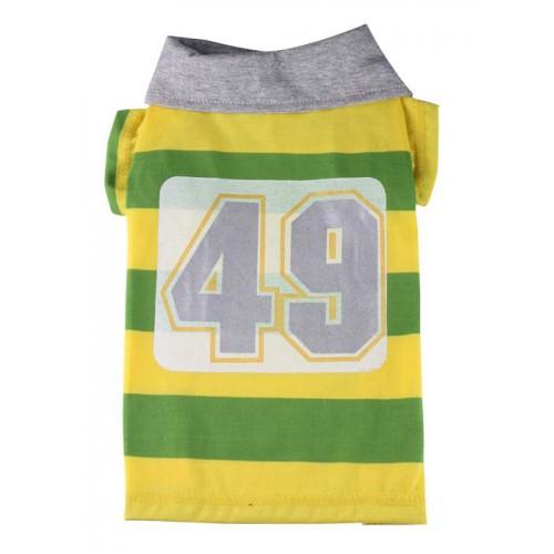 Poloshirt 49