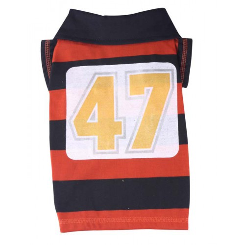 Poloshirt 47