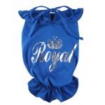 Shirt Royal in diverse kleuren